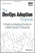 The DevOps Adoption Playbook
