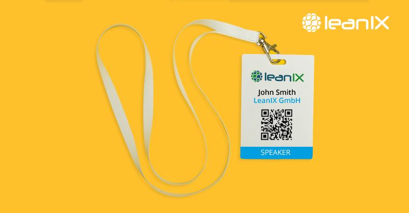 LeanIX Events