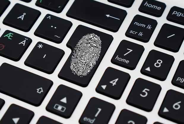 Data Breach 2018