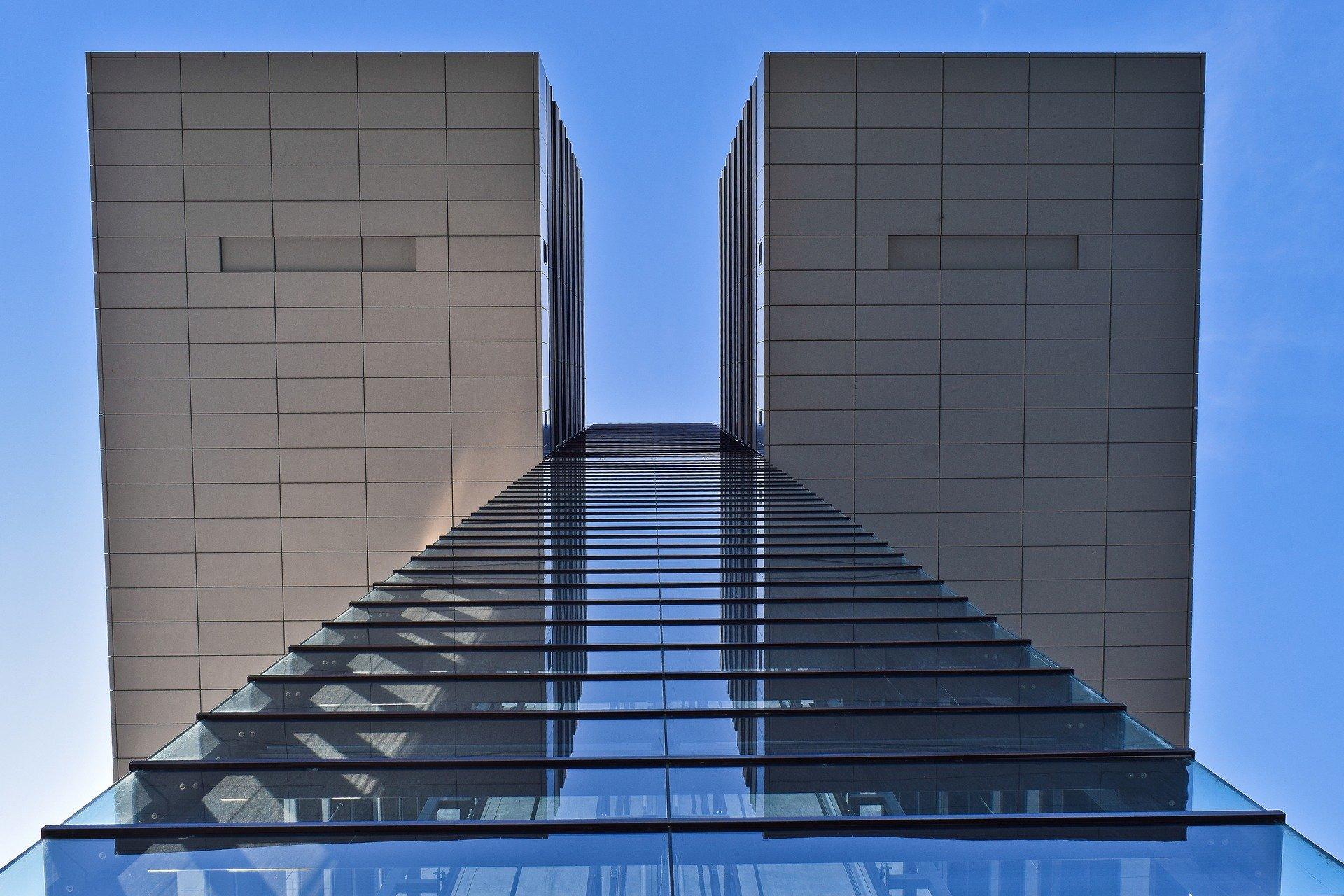 SQL 2008 phase-out enterprise architecture