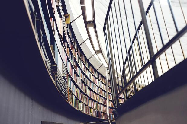 Best Books on Enterprise Architecture