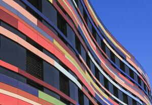 Enterprise Architecture's Renaissance: Thoughts on a Revived Discipline