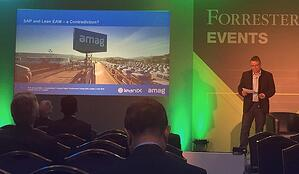 Forrester confirms the importance of BizDevOps and Metrics