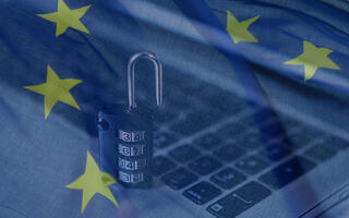 GDPR: What CIOs Need to Knowin 7 Minutes.