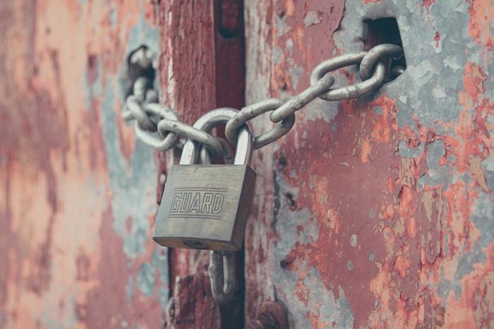 padlock2.jpg