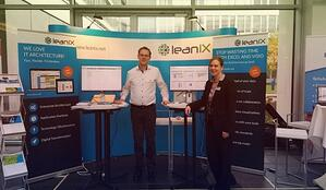 Lean EAM Conference 2016 – EAM as driver of Digitization?