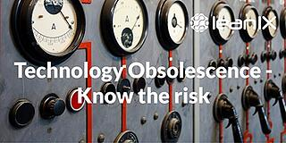 The 6 hidden costs of technology obsolescence – and how to manage them