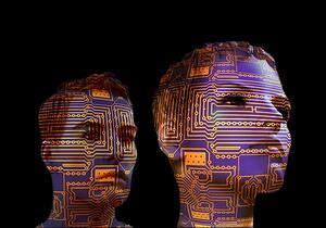 AIaaS: How Artificial Intelligence is revolutionizing business