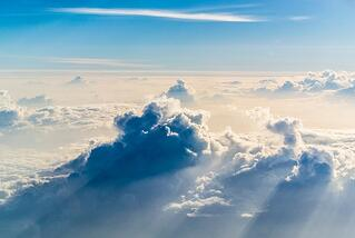 Enterprise Architecture paves the way into the cloud