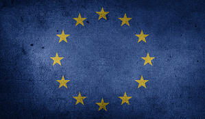 GDPR EU Compliance – an Opportunity for Enterprise Architects?