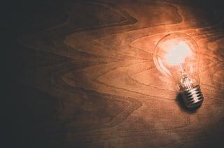 7 Applicable Ideas to Improve Your Enterprise Architecture