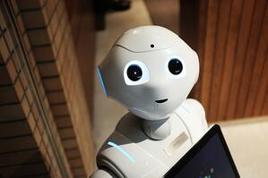The Benefits of Artificial Intelligence