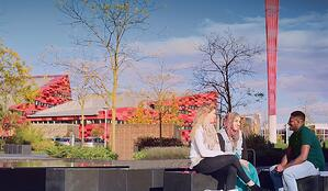 New Success Story: How Nottingham University drastically cut project setup times with automated IT management