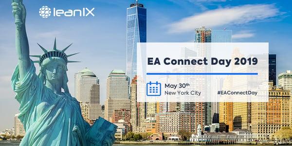 EACD-NYC-2019