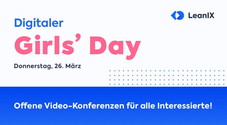 Girls-Day-Blog-Img