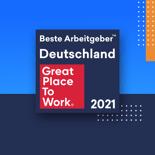 GreatPlaceToWork_Instagramslider 2