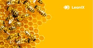 Microservices: Building a Digital Enterprise