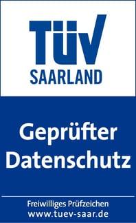PZ_Datenschutz.jpg