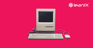 Risk Management Series - Part 2: The Six Hidden Costs of Obsolete Technology