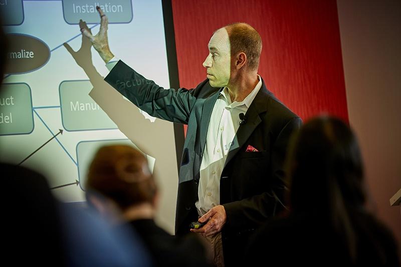 EA meets ITIL: Benefits of a LeanIX-ServiceNow Integration